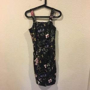 Level 99 Dresses - NWT Level 99 'amelia' jumper dress